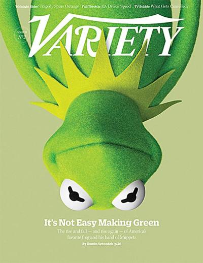 1462515625-2921-Variety-Kermit