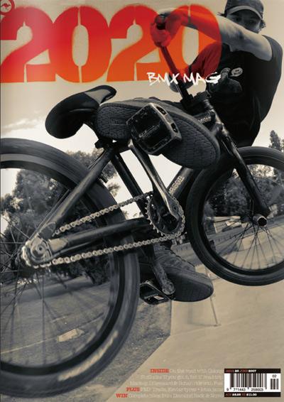 1462515694-3748-2020-BMX-Mag
