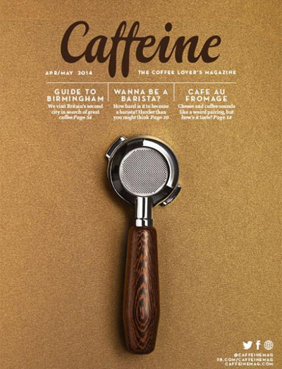 1462515913-1303-Caffeine-Magazine