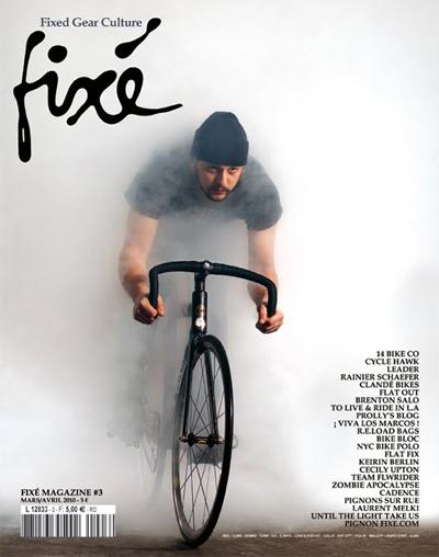 1462515918-7007-Fixe-Magazine