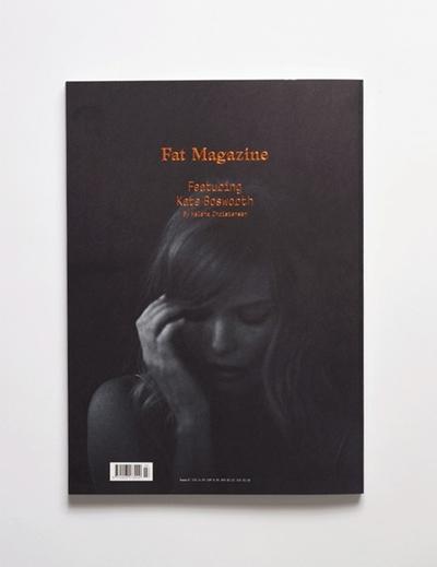 1462515922-9101-Fat-Magazine