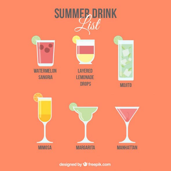 1465702754-4950-5-Party-summer-drink-list