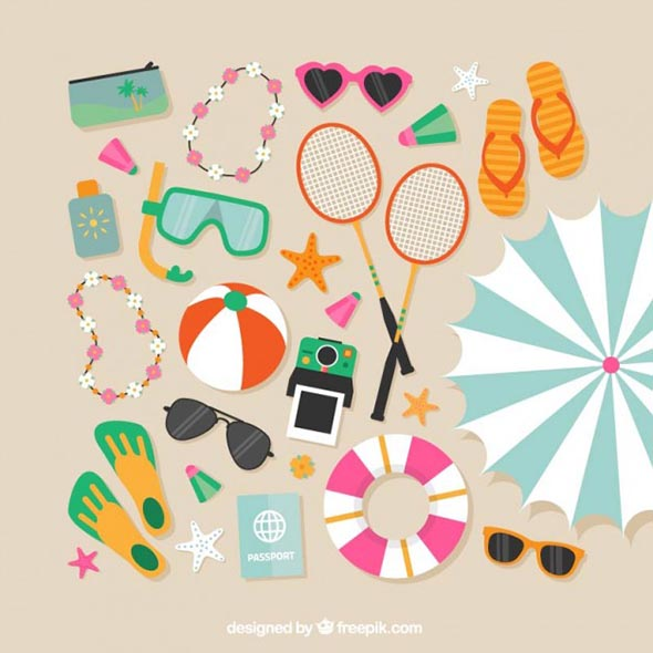1465702755-9830-6-Variety-of-beach-elements