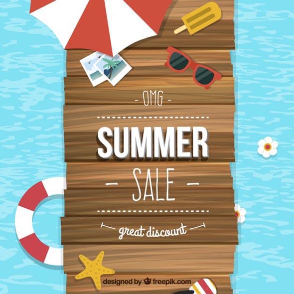 1465702759-8099-1-Summer-sale-background