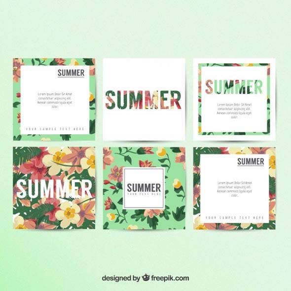 1465702760-1683-13-Floral-summer-cards