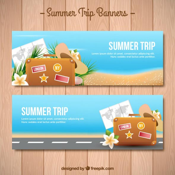 1465702762-2013-17-Summer-luggage-banners