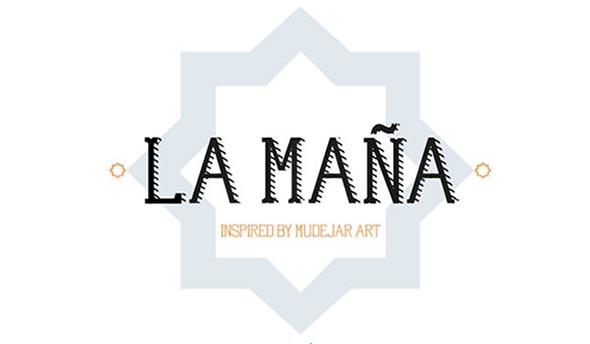 1466488194-3947-3-La-Mana