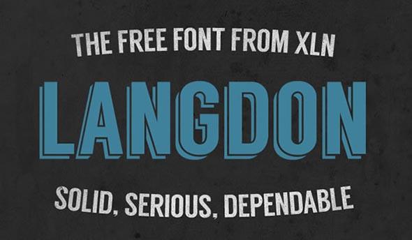 1466488196-3244-5-Langdon