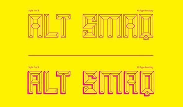 1466488199-5578-14-Smaq-Typeface