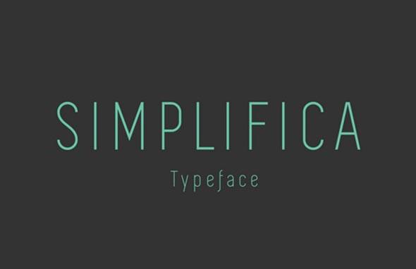 1466488201-1499-17-SIMPLIFICA-Typeface-Free