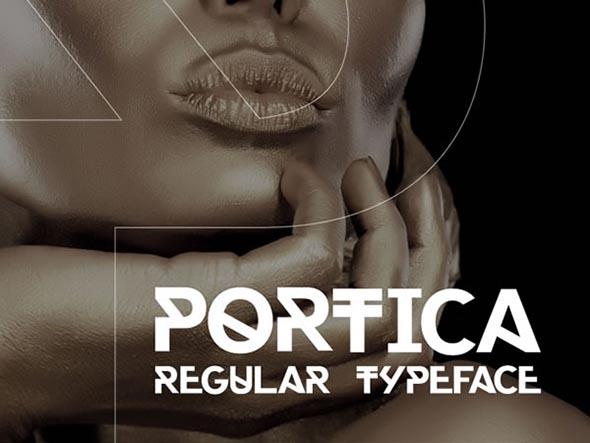 1466488205-1172-24-Portica-Regular-Typeface