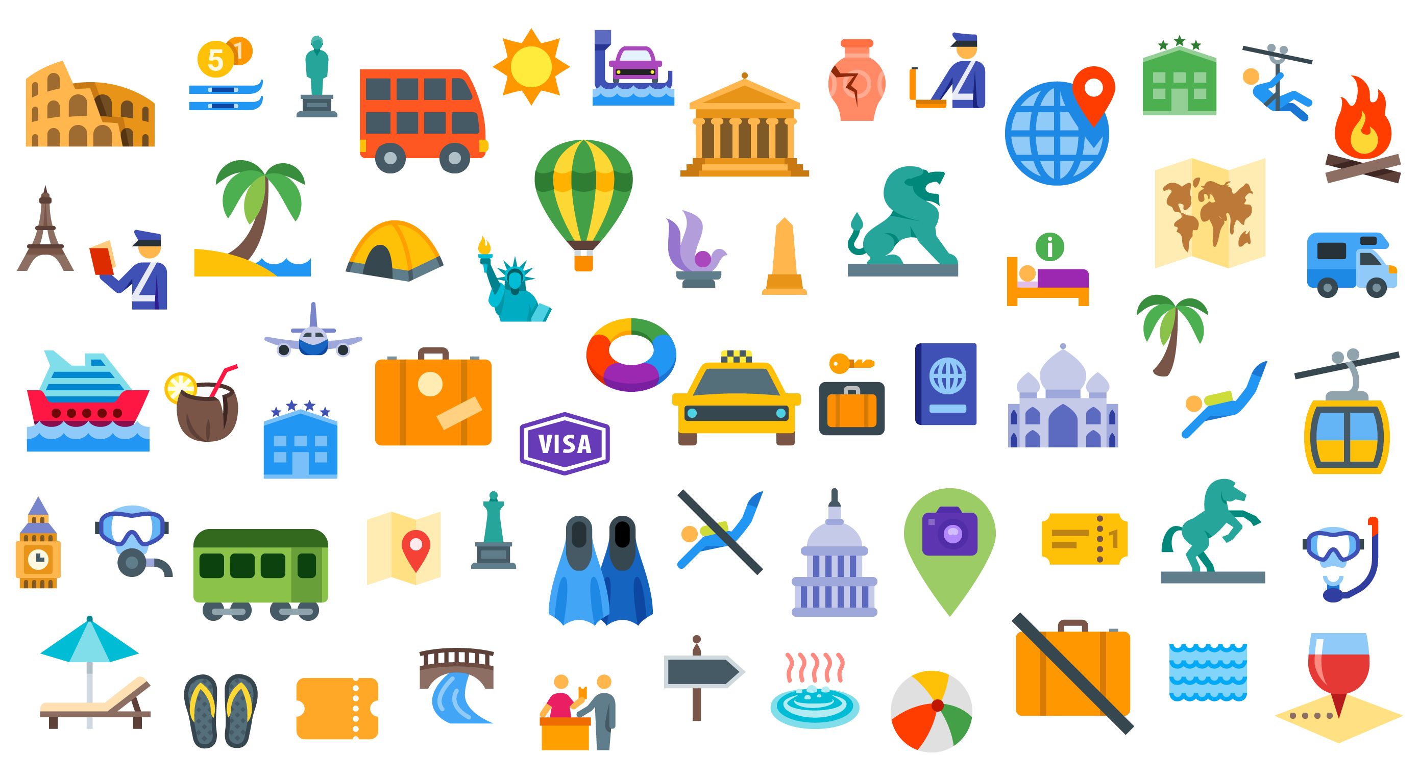 featured_icons8