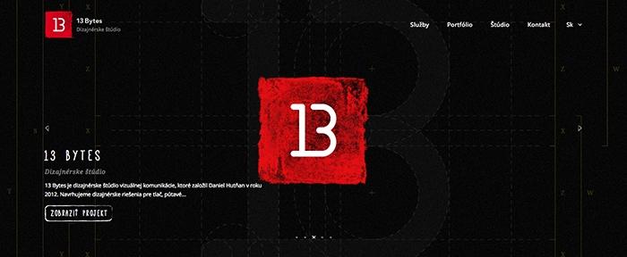 1479892065-7321-13-bytes-design-studio