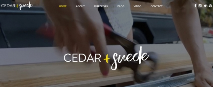 1479892066-1502-cedar-and-suede