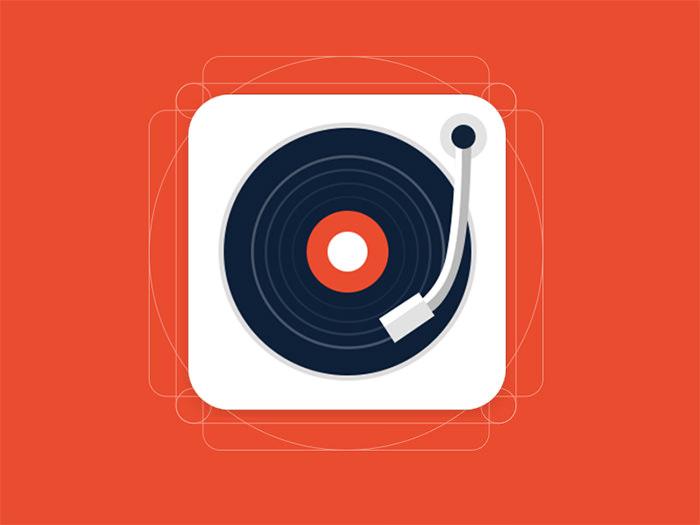 music-new-app-icon