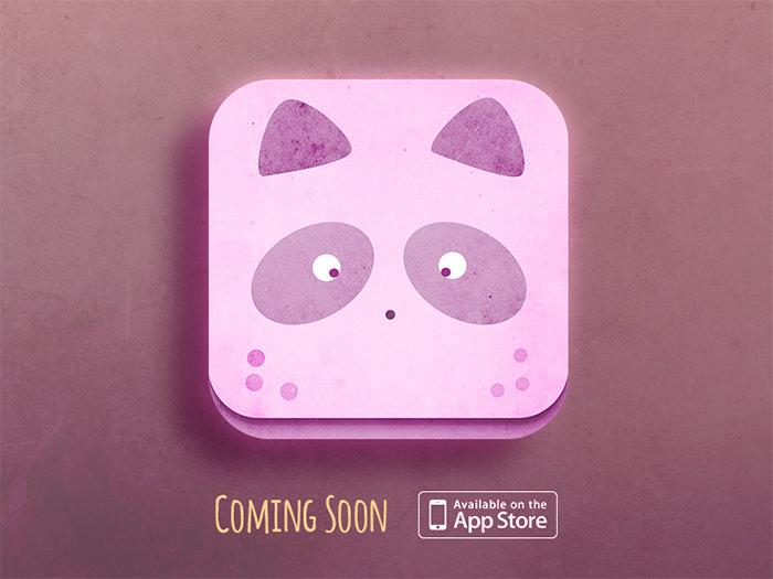 cuddly-vitamines-icon-app
