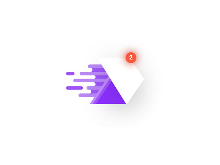 mail-icon-app