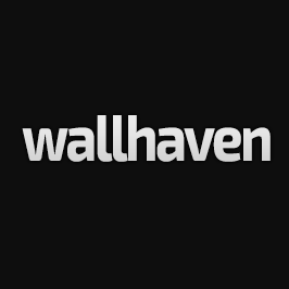 wallhaven