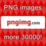pngimg