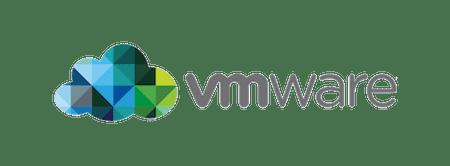 重磅首发!全网最全!VMware 资源下载