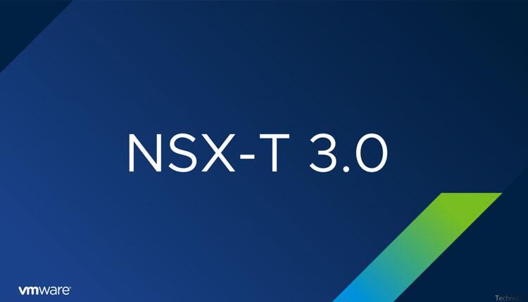 NSX-3 开启分布式IDS配置