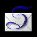 sylpheed.portable