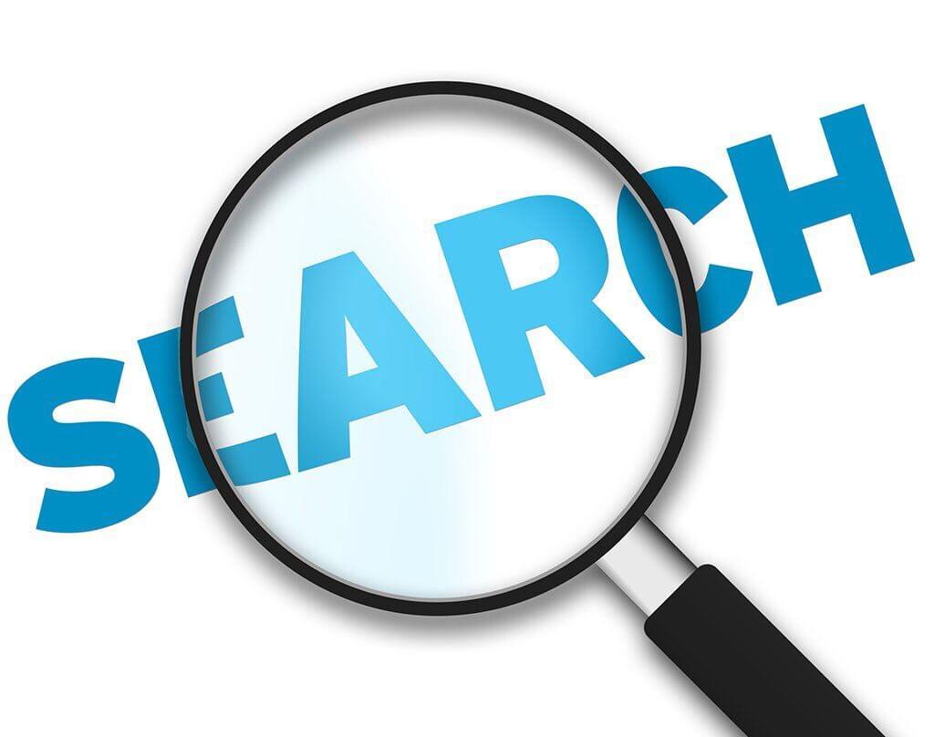 为你的CFBlog添加全文搜索功能