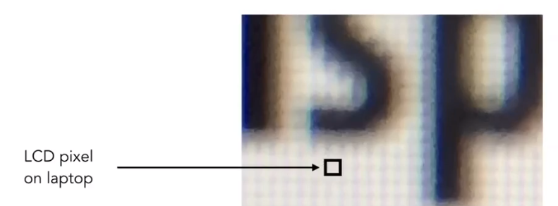 LCD_pixel