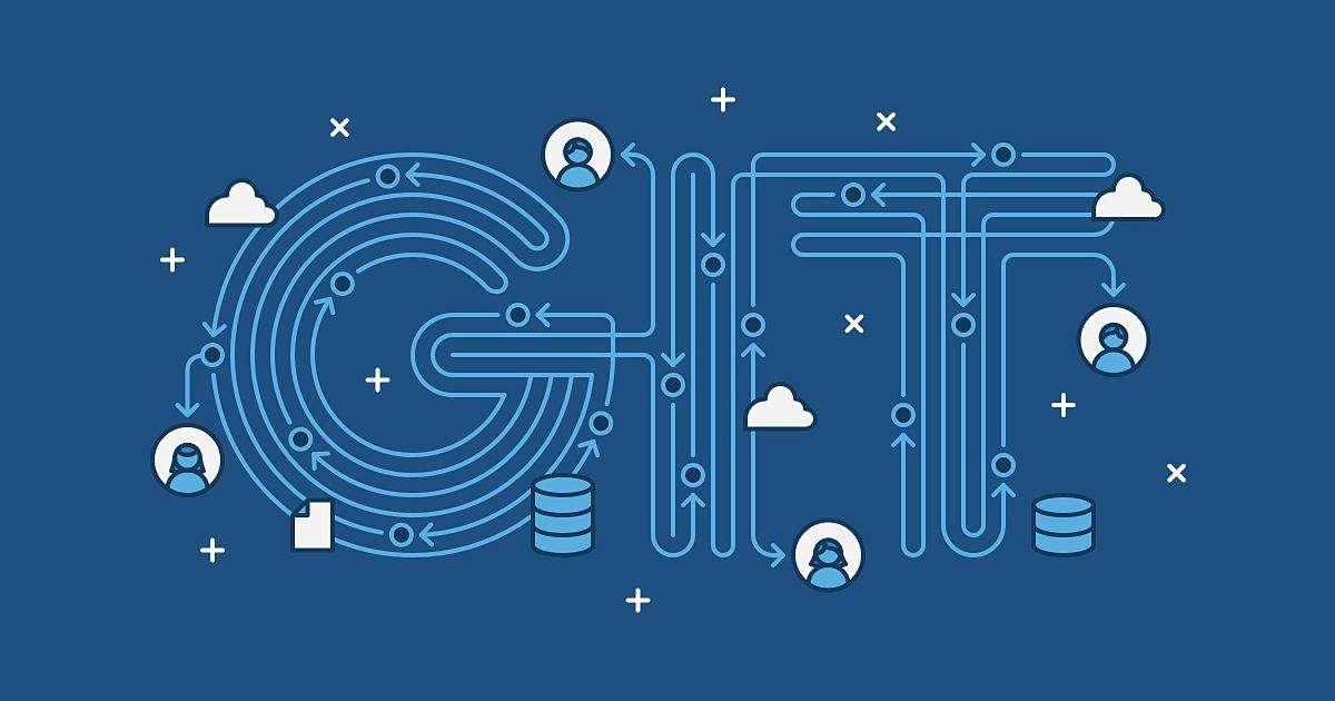 Git入门与应用