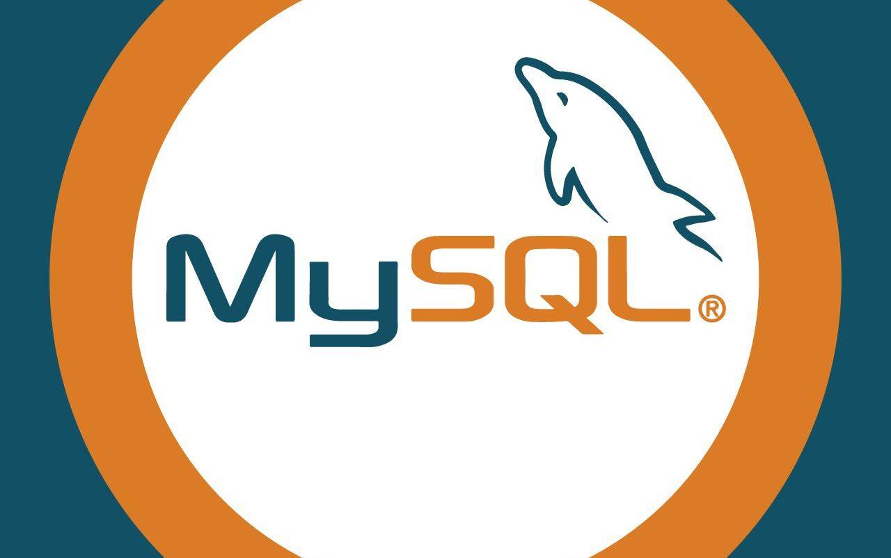 MySQL常用操作指令
