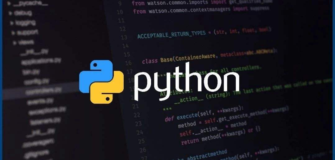 Python3入门(二)