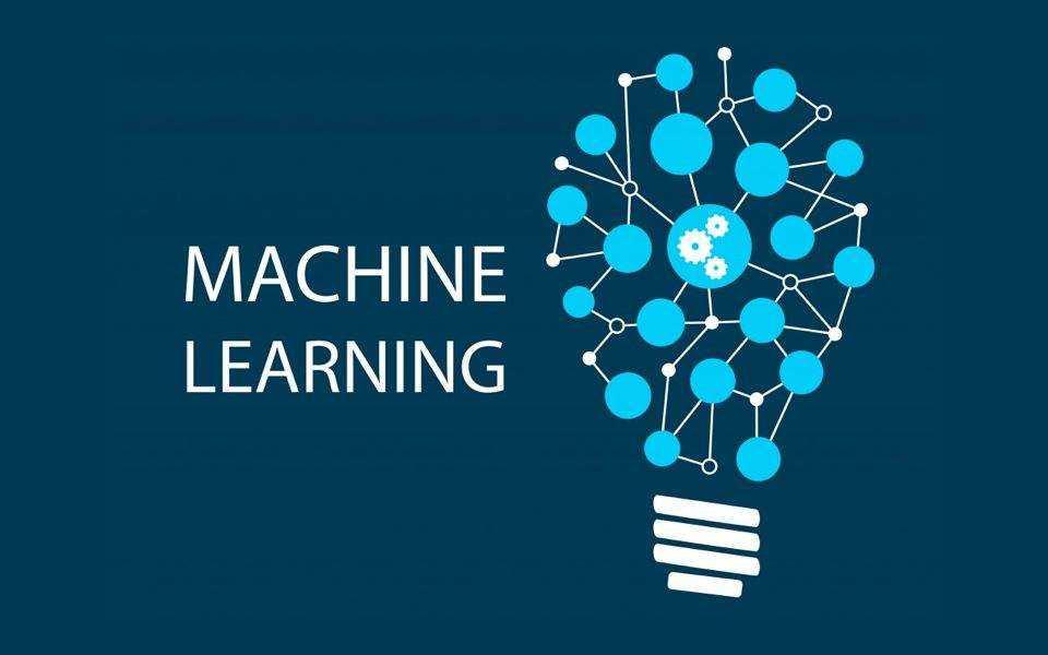 Python3机器学习入门(一)