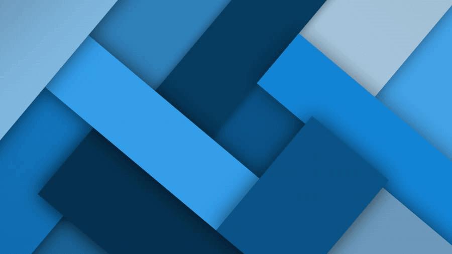 Linux误删rpm命令解决方案