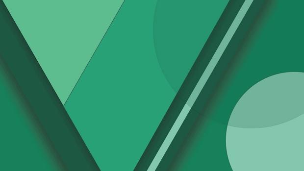 SpringBoot2.X中findOne方法变化