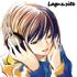 Dea - Cinta 99% MP3
