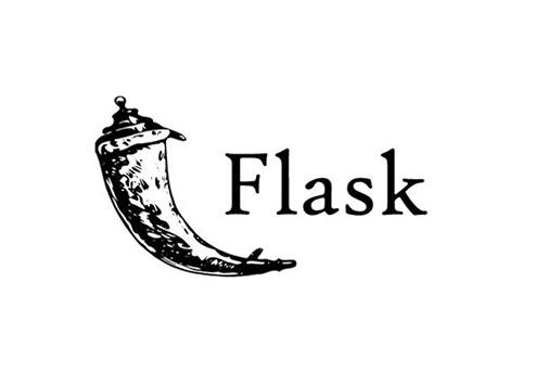 Flask解决跨域问题