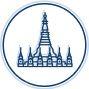 Office-Myanmar