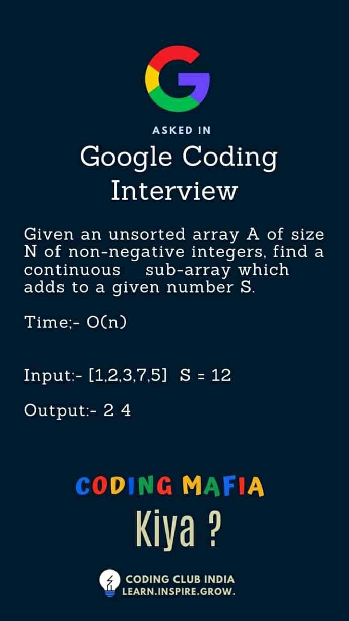 GoogleInterviewProblem.png