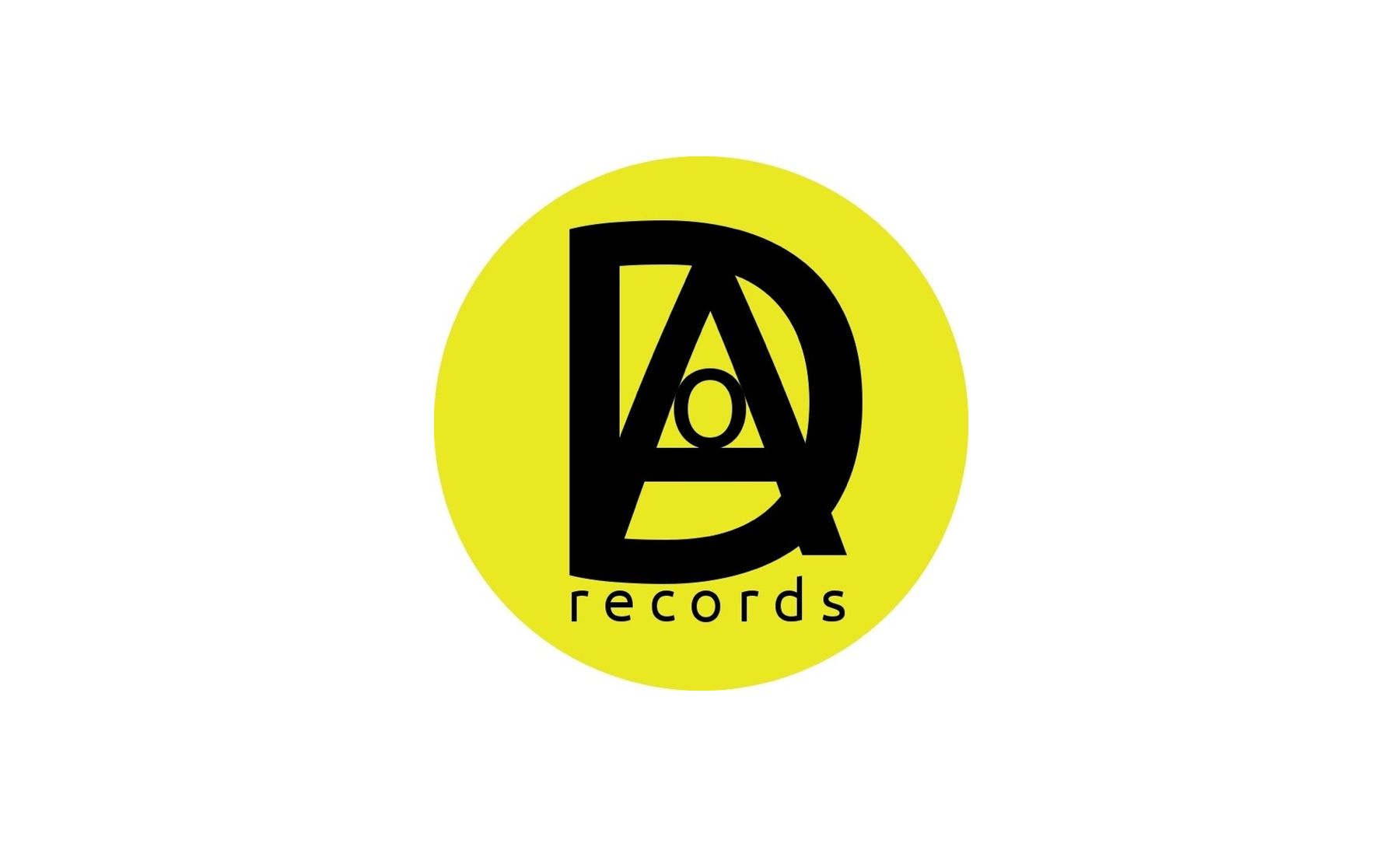 DAOrecords - Reinventing the Record Label