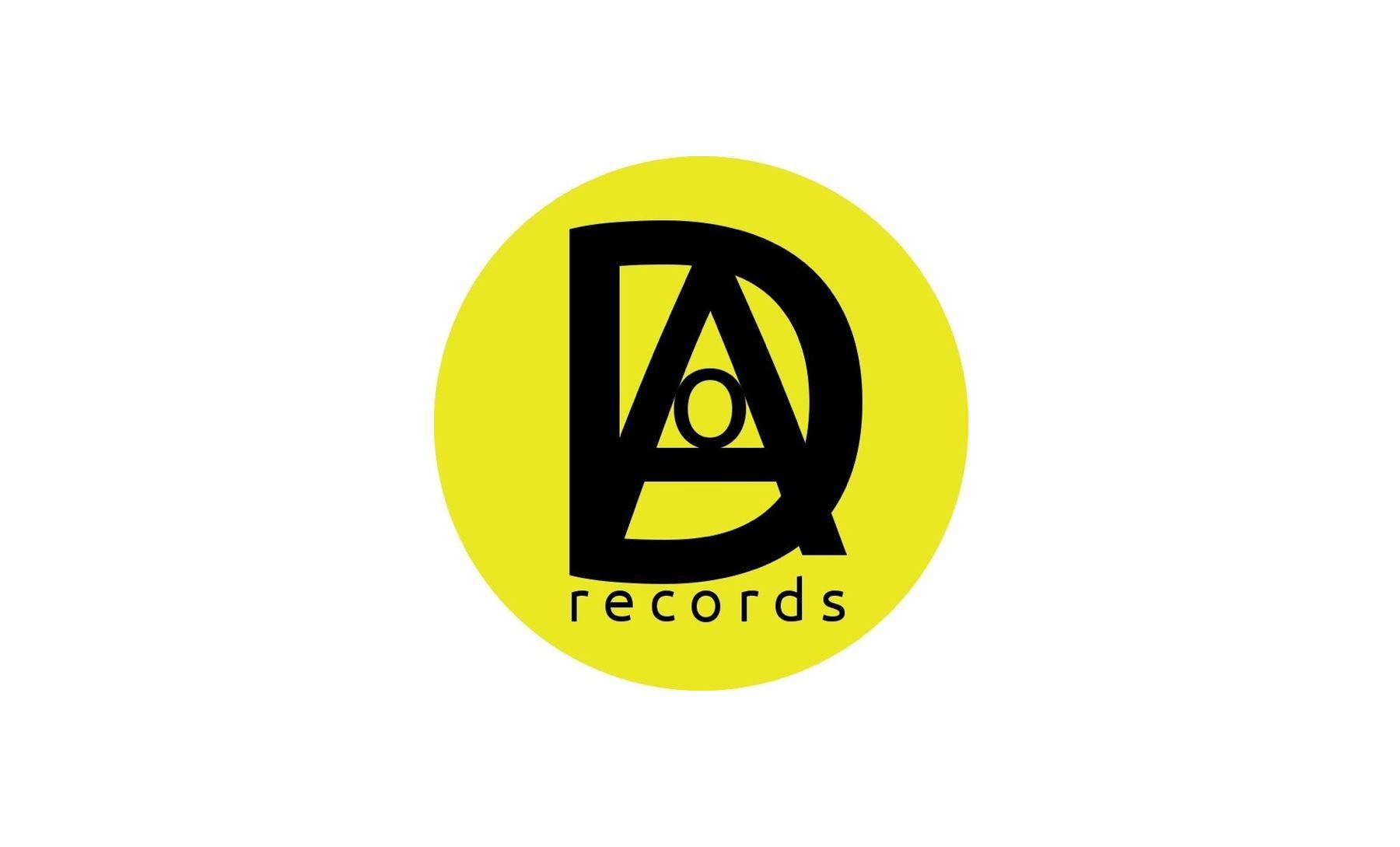 DAOrecords:重新定义唱片公司