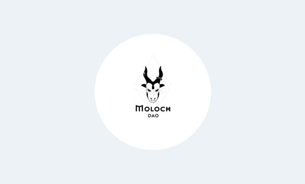 Moloch v2 对 DAO 的革命性影响