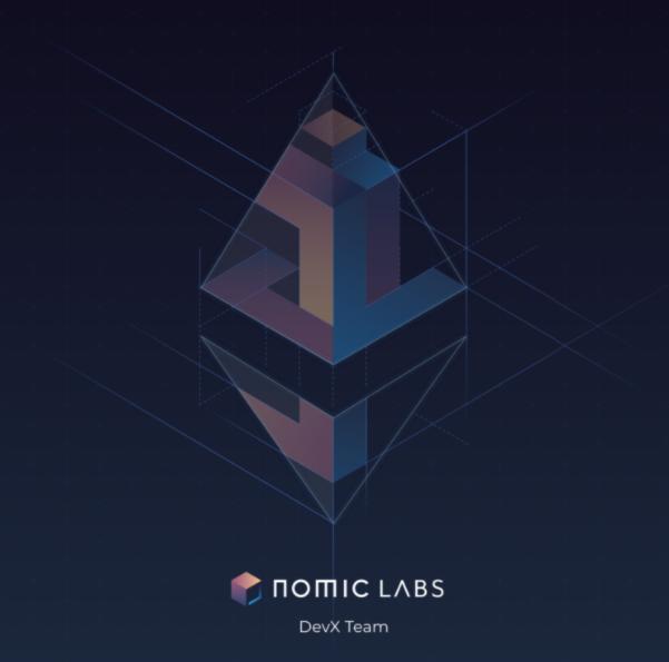 NomicLabs发布JS密码学算法库提升以太坊开发者体验