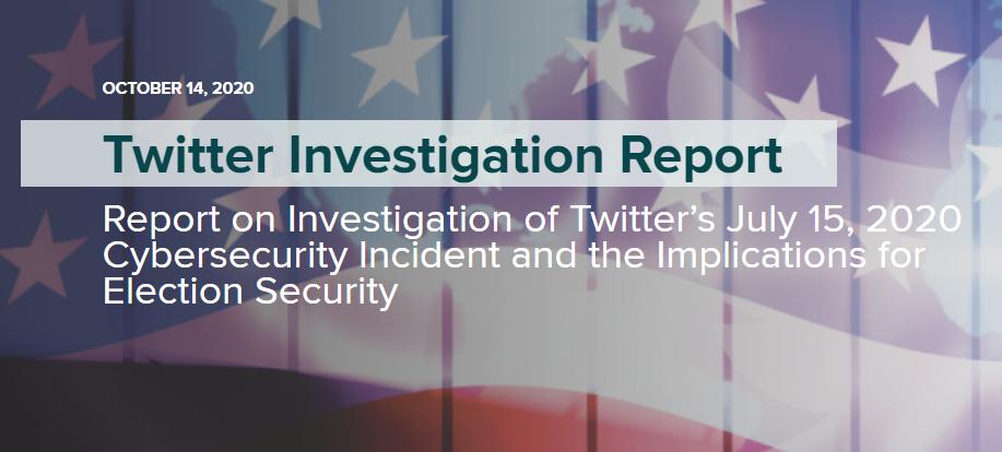 Coinbase等在推特比特币诈骗事件中避免数百万美元损失