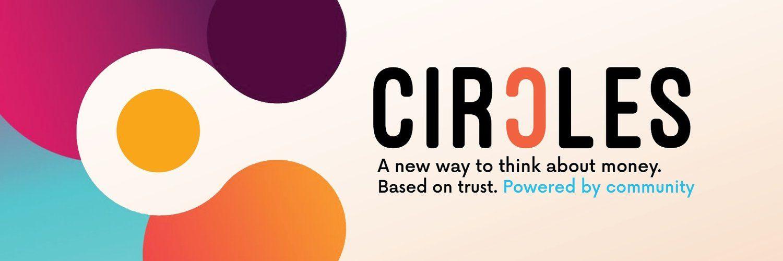 CirclesUBI 区块链上的全民基本收入