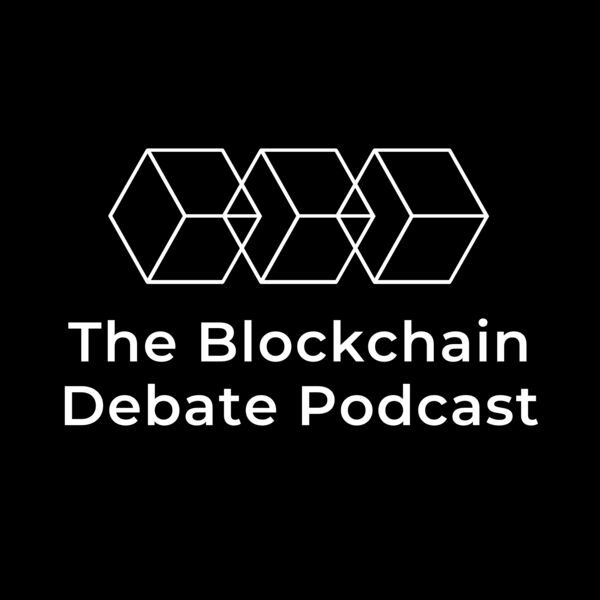 Optimistic Rollup和ZK Rollup将在「区块链辩论」播客交锋