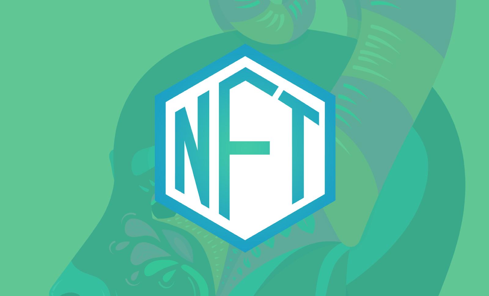 了解 NFT 全貌,看这篇就够了!