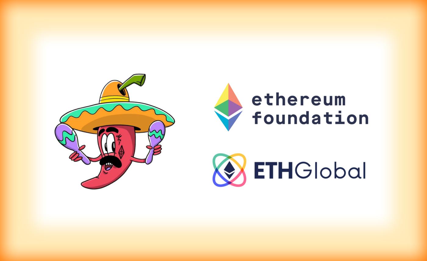 MetaCartel为ETHOnline黑客松提供额外支持