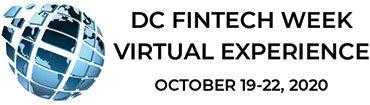多国监管机构共聚DC金融科技周讨论稳定币监管话题