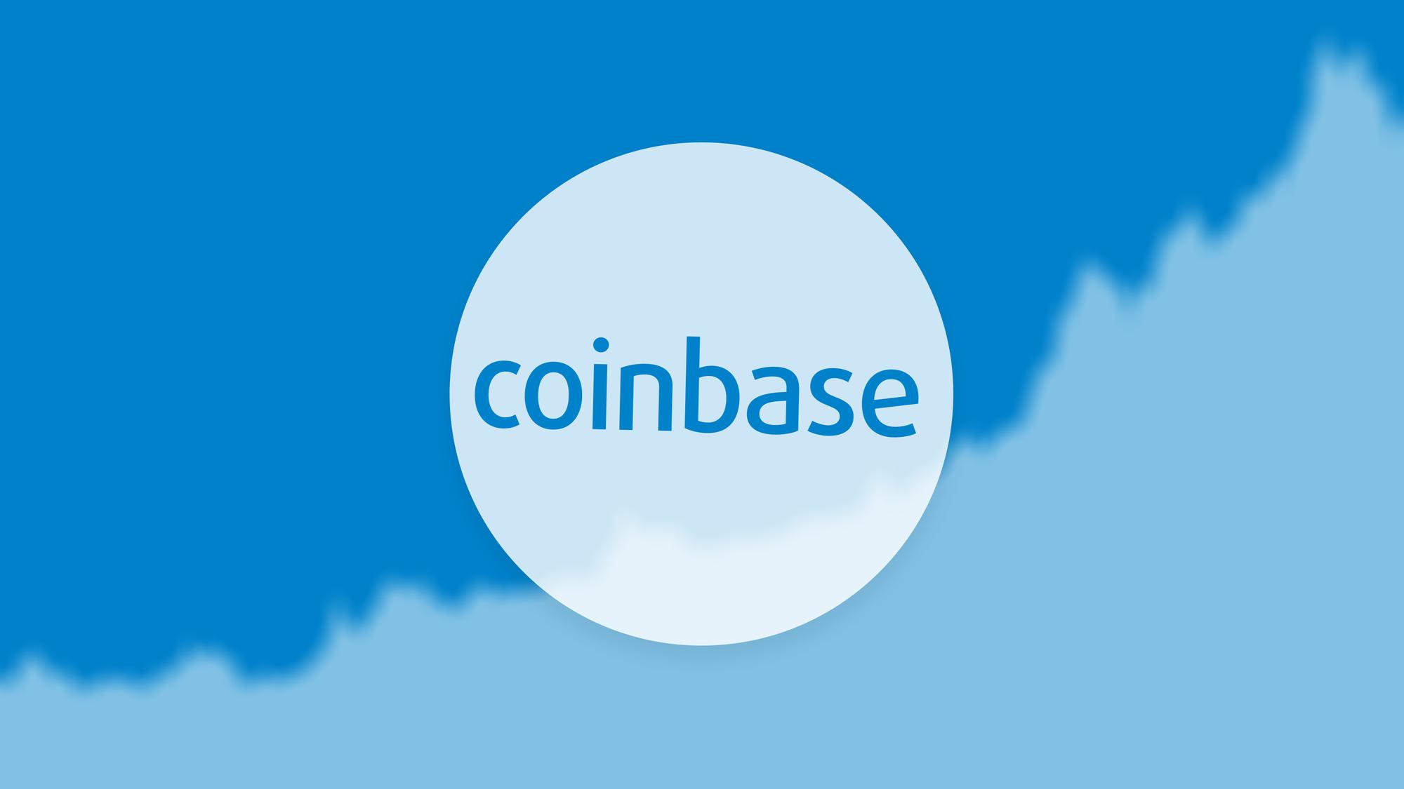 Coinbase首次发布透明度报告