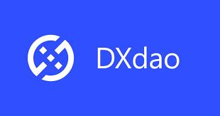 dxDAO开始第二轮治理费用报销
